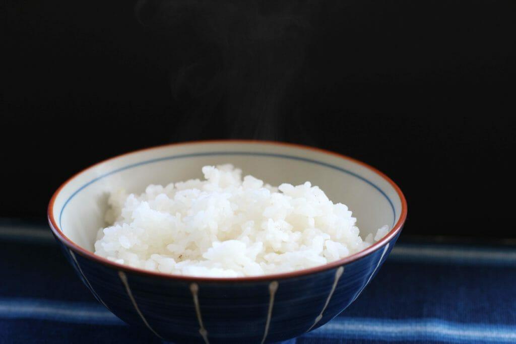 伊賀焼土鍋かまどさん_実食