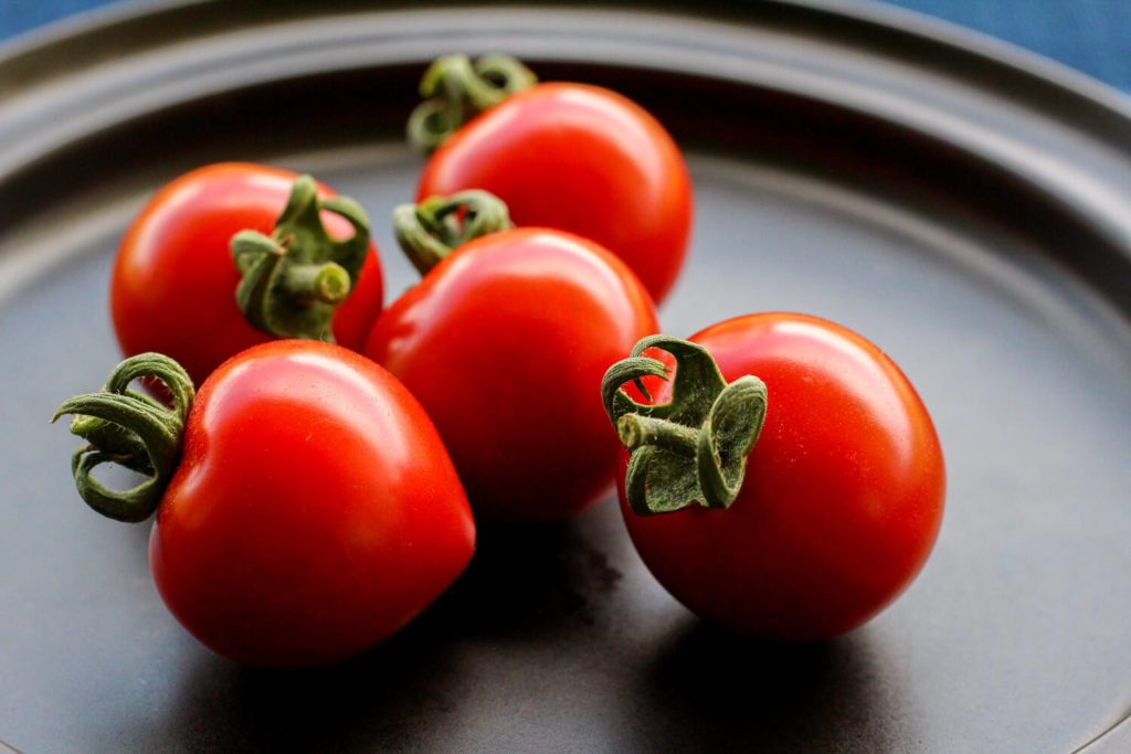 デアルケ トマト2