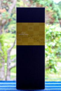 フルーツホオヅキワイン Physalis Gold6