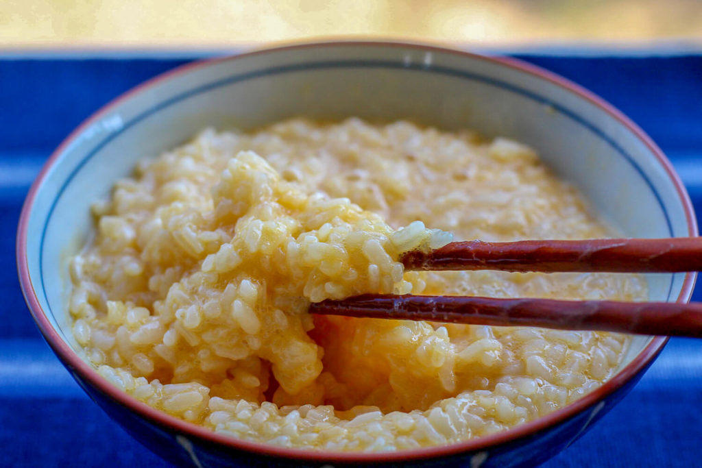かけたろう 卵かけご飯専用醤油 きみきみちゃん 卵かけご飯2