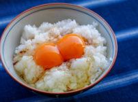 かけたろう 卵かけご飯専用醤油 1