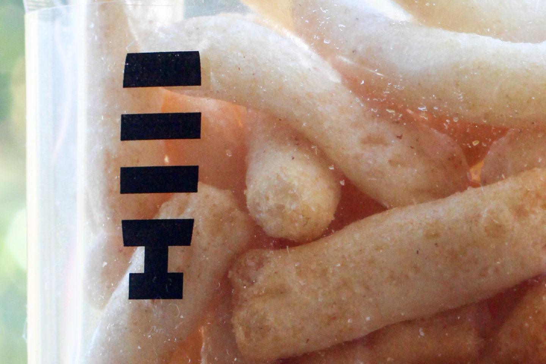 三重問屋のロゴ